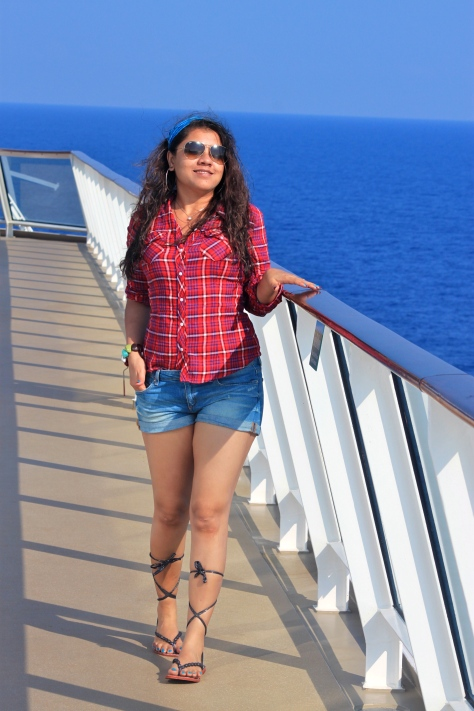 mediterranean holiday_240