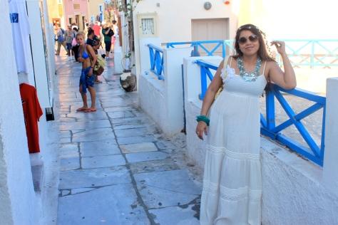 mediterranean holiday_999_330
