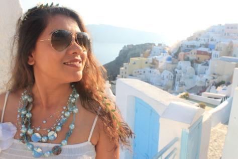 mediterranean holiday_999_334