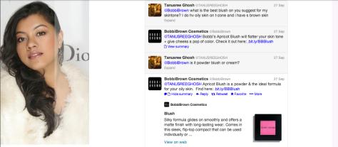 Screen shot 2013-06-02 at 21.26.09