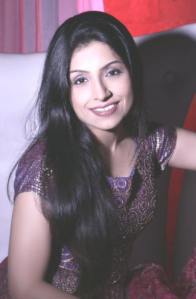 Couturier Varija Bajaj- Indian Bridal Fashion Guru