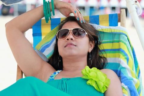 bournemouth bday2010_0104