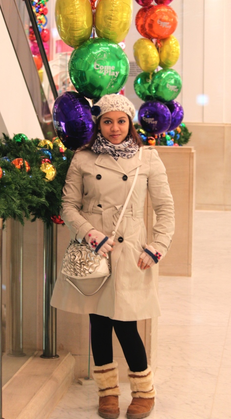december 2010_194