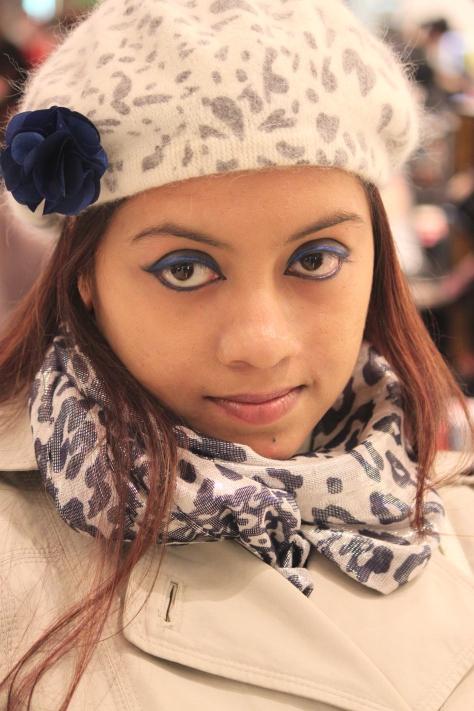 december 2010_211