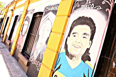 argentina_999_601