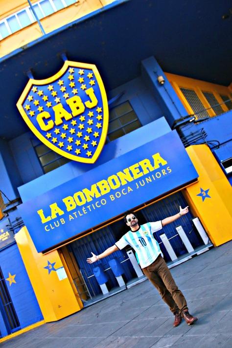 argentina_999_634