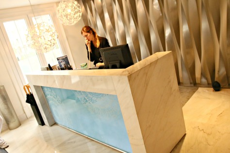 Sweet Festival Treatments   Four Seasons Hotel Buenos Aires Spa