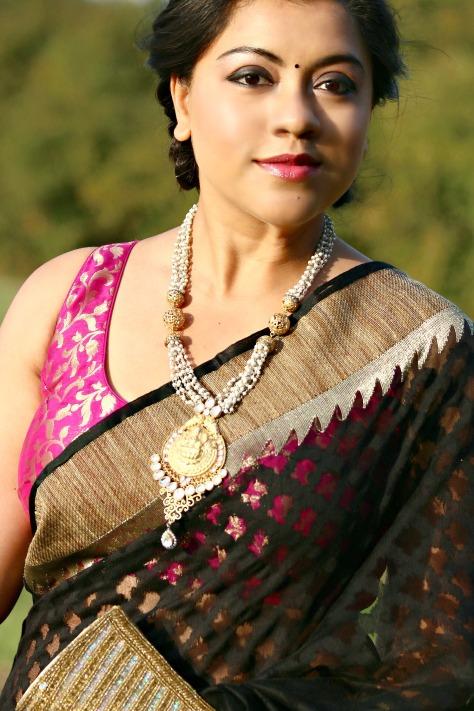 DurgaPuja2014_999_108
