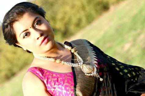 DurgaPuja2014_999_112
