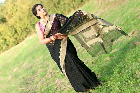 DurgaPuja2014_999_117