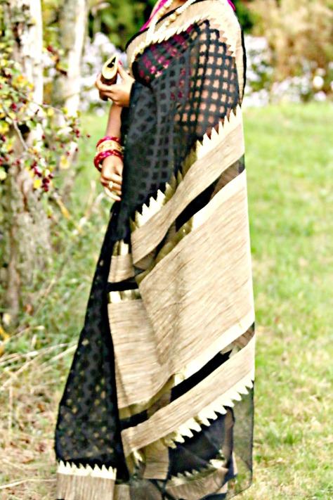 DurgaPuja2014_999_17