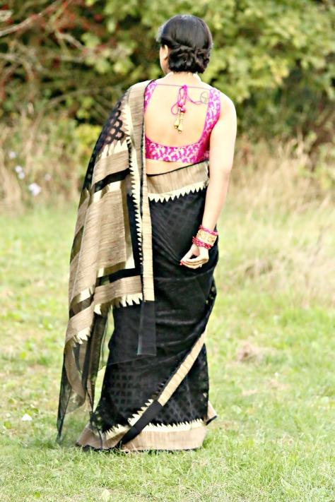 DurgaPuja2014_999_3