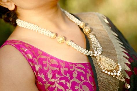 DurgaPuja2014_999_38