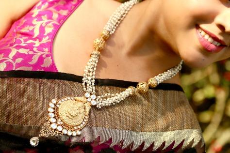 DurgaPuja2014_999_39