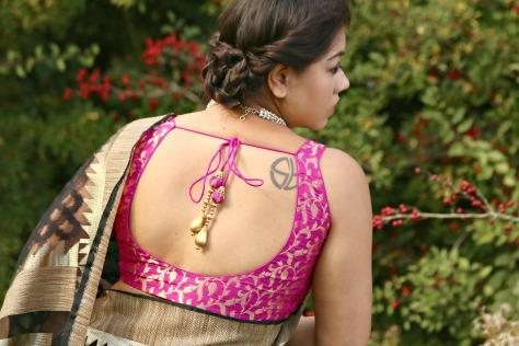 DurgaPuja2014_999_47