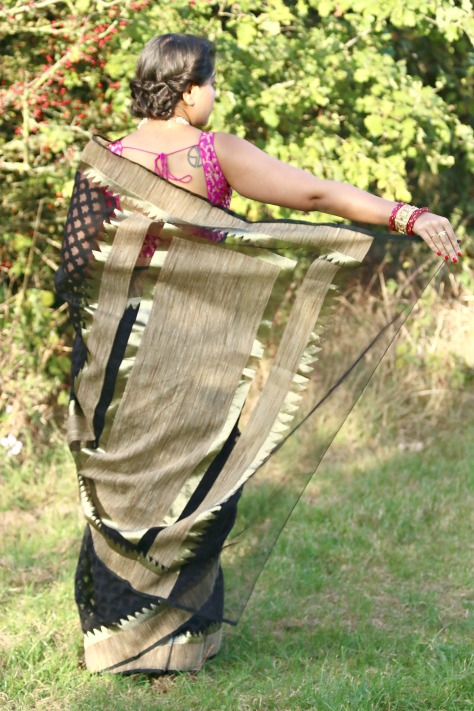 DurgaPuja2014_999_58
