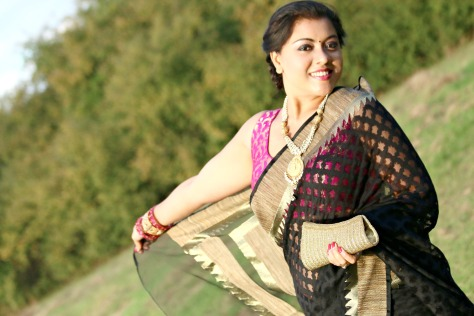 DurgaPuja2014_999_83