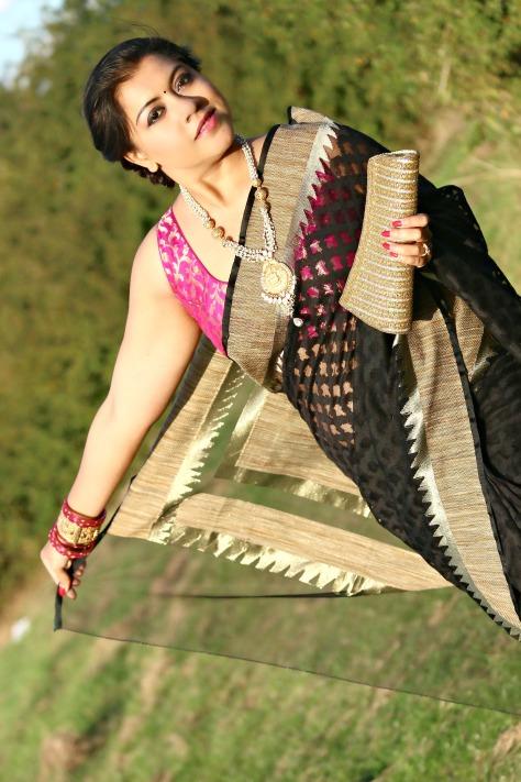 DurgaPuja2014_999_86