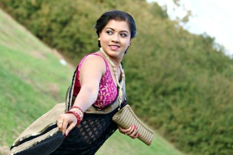 DurgaPuja2014_999_96