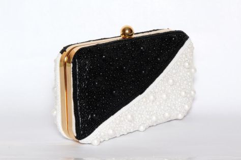 Samples of other Epoca clutch bags