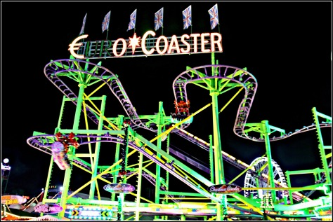For the Coaster crazies;)
