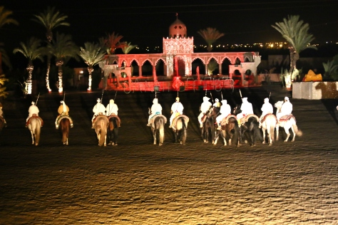 Top 10 Must Dos While In Morocco