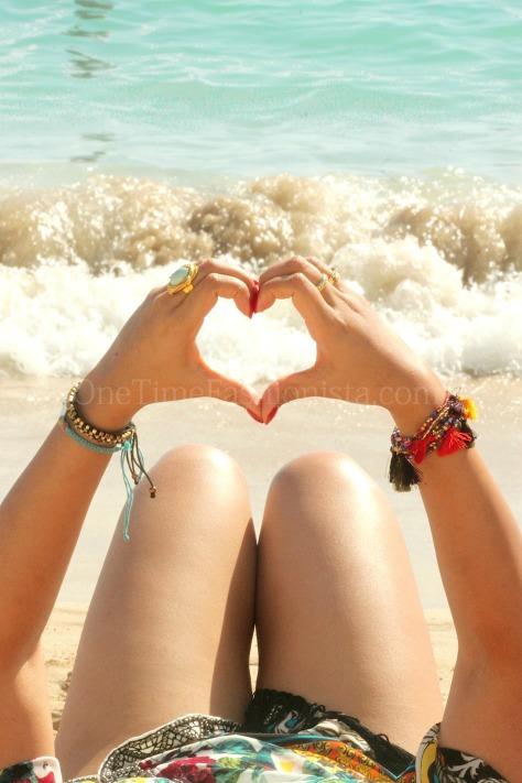Coachella Love
