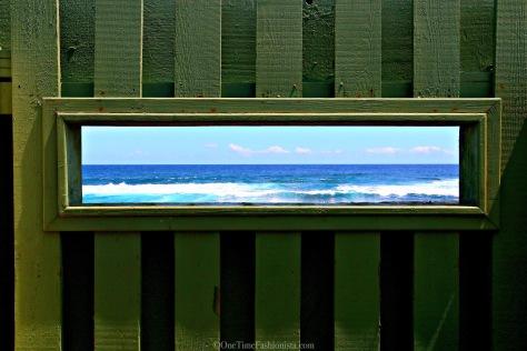 3 Must Visit Big Island Hawai'i Beaches: Black, White & Green Sand Beaches