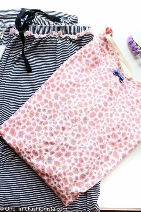 Newbuy: Comfortable & Cozy Sleepwear