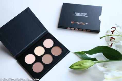 October Makeup Haul: Sephora, Macy's and Anastasia Beverly Hills