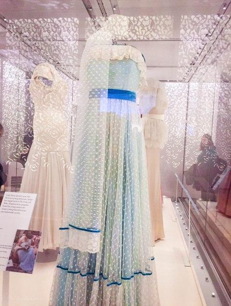 Diana: Fashion Story of the Princess