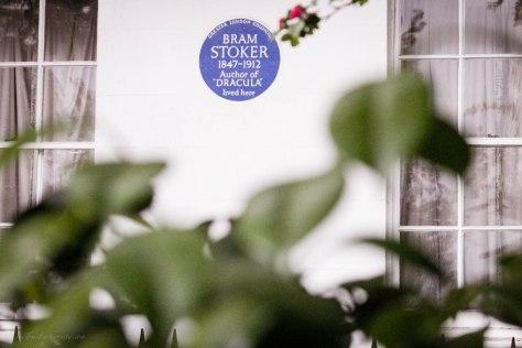 Wisteria Hysteria in London Neighbourhoods
