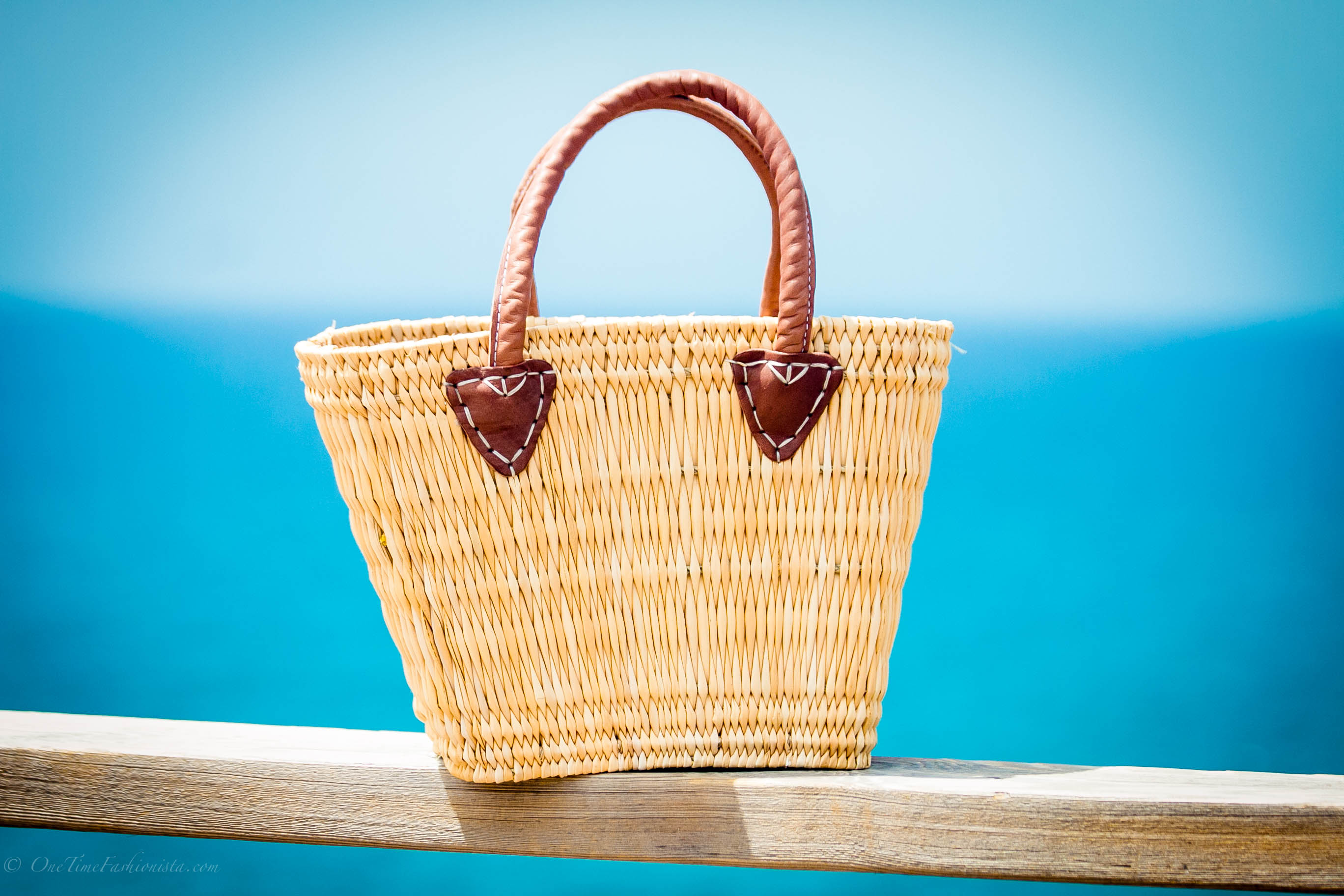Shopping in Portugal: Brag about the Straw Basket BagghoshtanusreeShopping in Portugal: Brag about the Straw Basket BagShopping in Portugal: Brag about the Straw Basket BagShopping in Portugal: Brag about the Straw Basket BagShopping in Portugal: Brag about the Straw Basket BagShopping in Portugal: Brag about the Straw Basket BagShopping in Portugal: Brag about the Straw Basket BagShopping in Portugal: Brag about the Straw Basket BagShopping in Portugal: Brag about the Straw Basket BagShopping in Portugal: Brag about the Straw Basket Bag