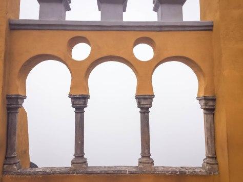 https://onetimefashionista.com/2017/06/28/portugal-please-day-1-st-antonios-day-festival-in-lisbon/